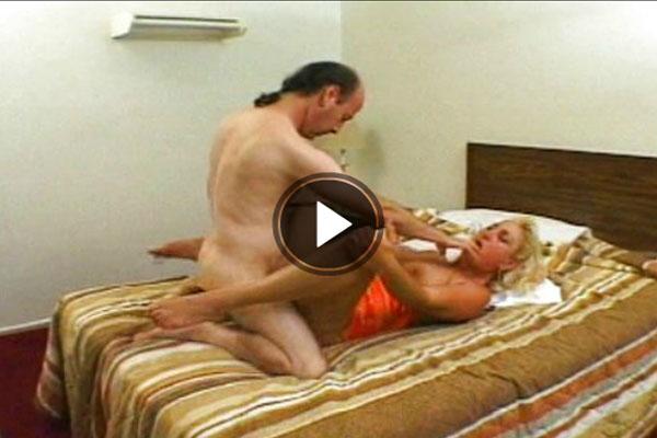 kostenlose oma sex videos